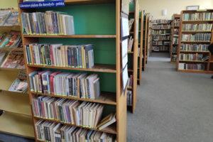 biblioteka-osiek