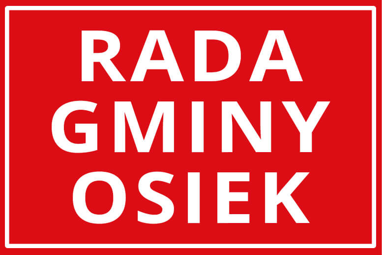 rada-sesja