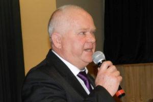 Stanisław Gąsiorek