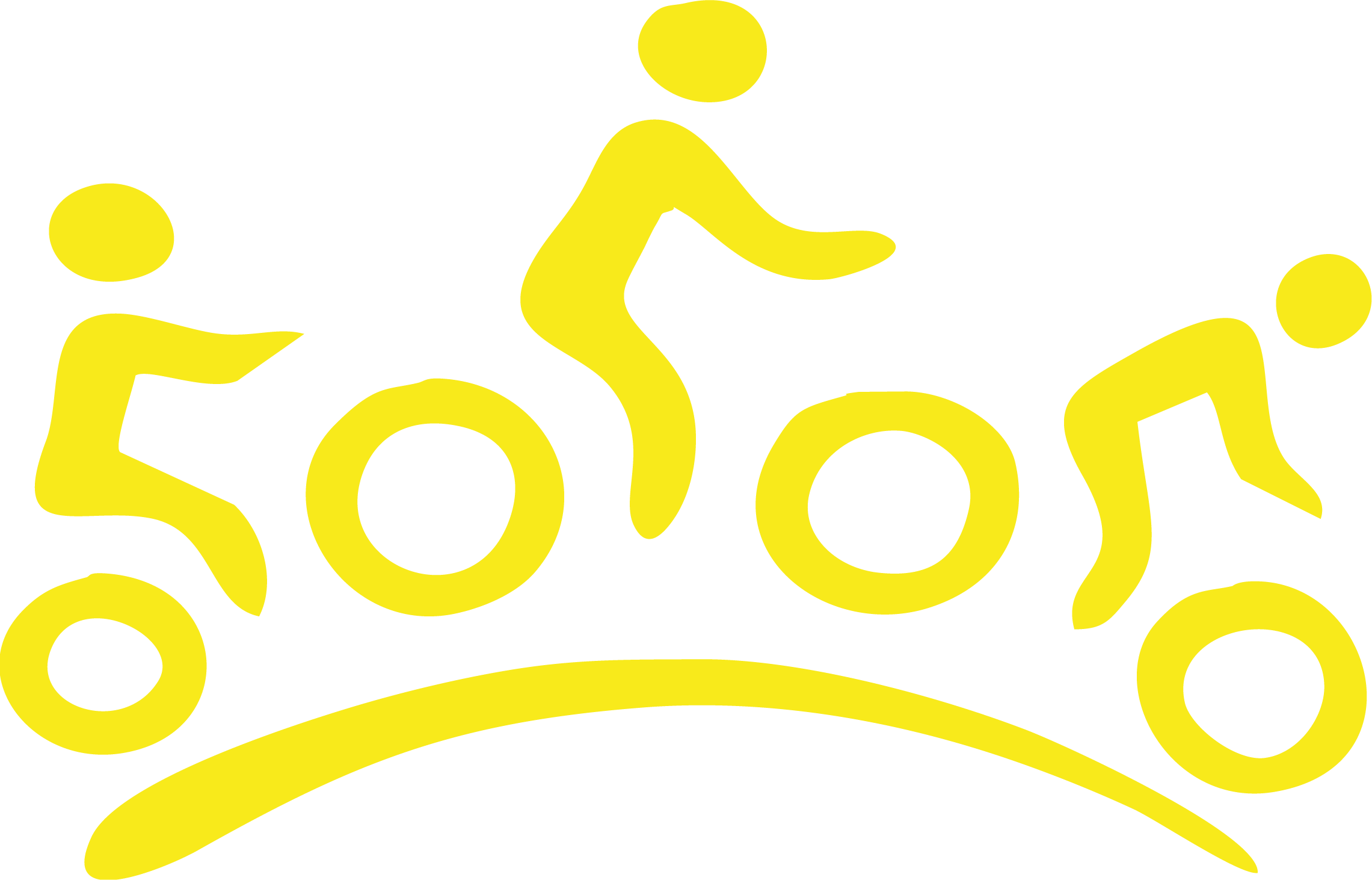 logo rajd