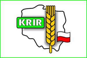 krir logo