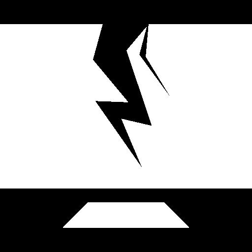 elektrozłom