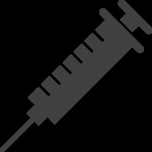 strzykawka