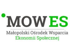 logo MOWES