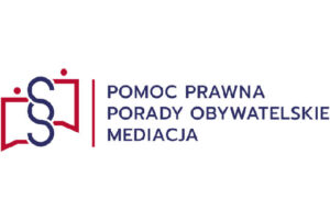 logo npp